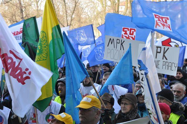 Solidarni ze Śląskiem