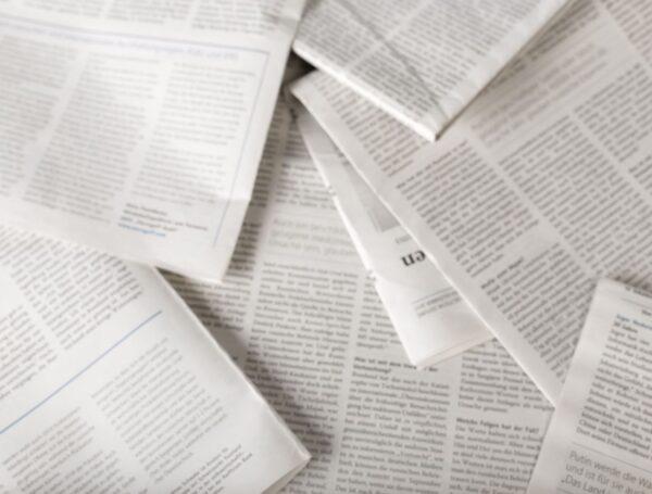 Notes Związkowca – podstawowe wskaźniki z zakresu prawa pracy