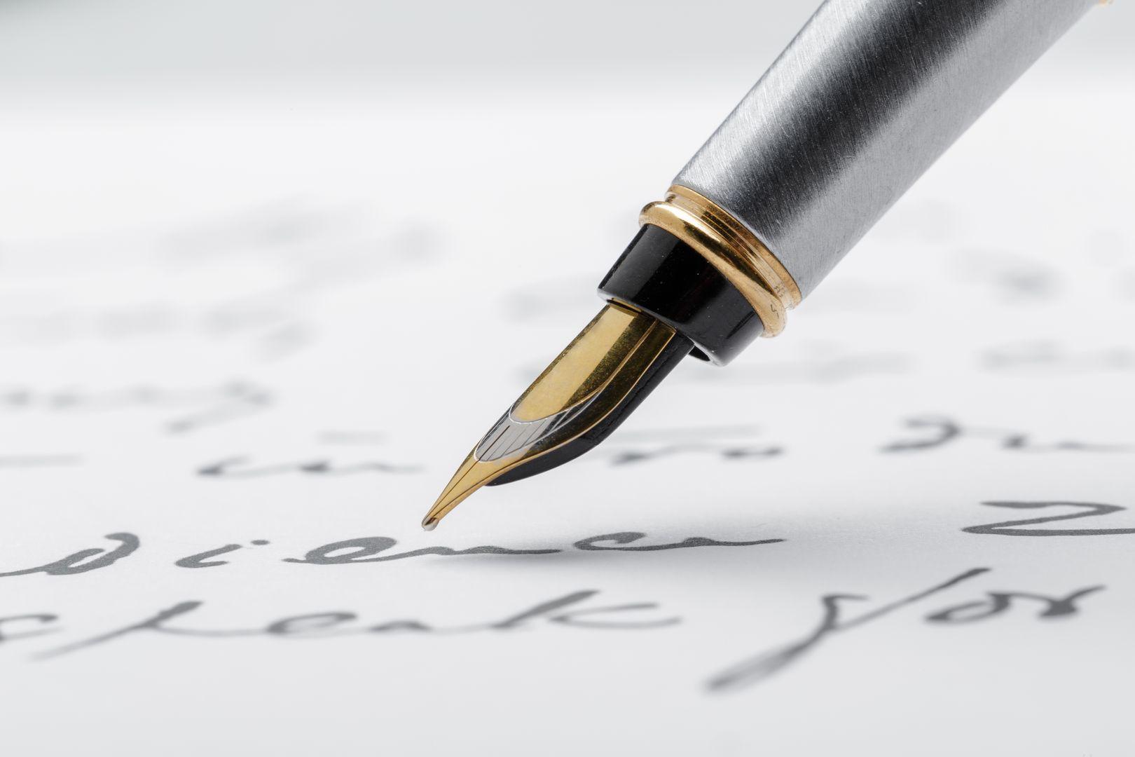List od IndustriAll