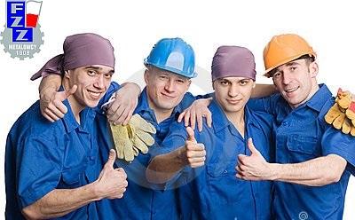 Spotkanie Młodych Metalowców