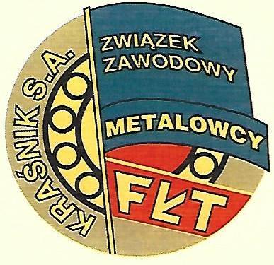 Polska potrzebuje większych płac – negocjacje płacowe w FŁT Kraśnik S.A.