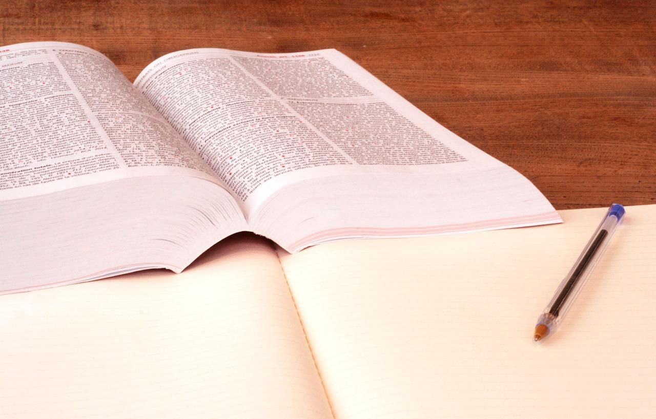 Kodeks pracy – tekst jednolity.