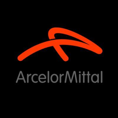 Polska potrzebuje większych płac – negocjacje płacowe w ArcelorMitall Poland S.A.