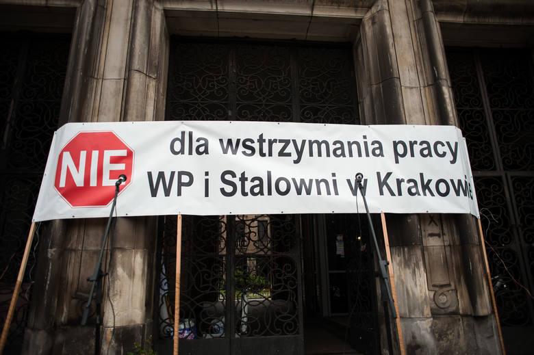 Odpowiedź Prezesa Rady Ministrów RP pana Mateusza Morawieckiego.