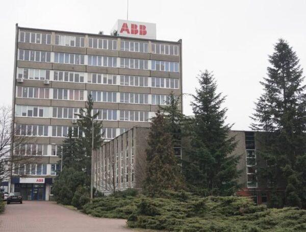 ABB Industrial Solutions (Łódź) S.A. do likwidacji !!!